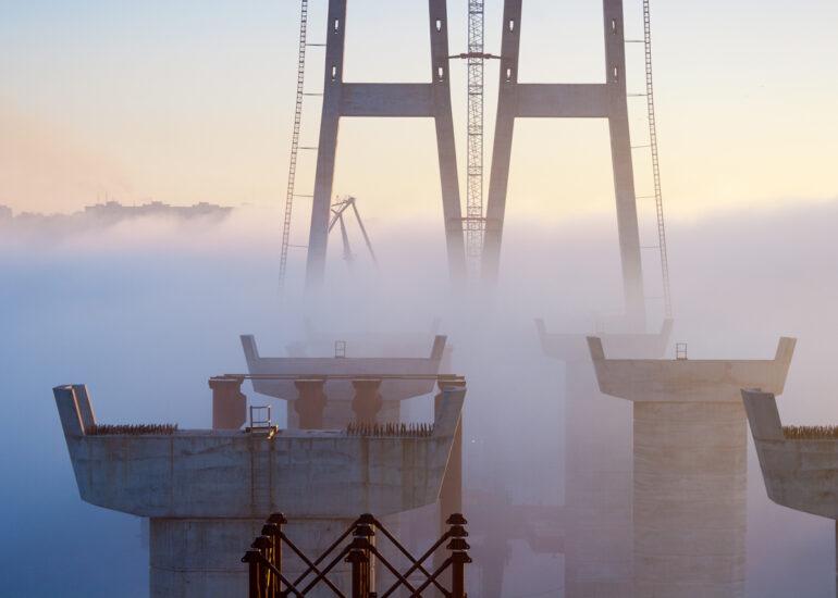 Уявні мости